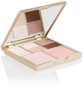 StilaMarks and Spencer Perfect Me, Perfect Hue Eye & Cheek Palette 14g
