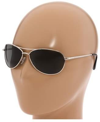 SunCloud Polarized Optics Patrol Sport Sunglasses