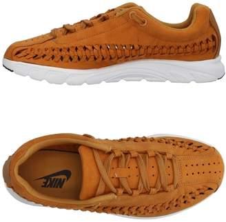 Nike Low-tops & sneakers - Item 11382222SJ