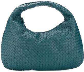 Bottega Veneta Large Veneta hobo bag
