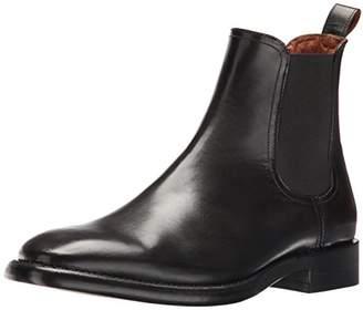 Frye Men's Weston Chelsea Boot