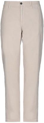 Massimo Alba Casual pants - Item 13243304BB