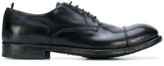 Officine Creative Arbus lace-up shoes