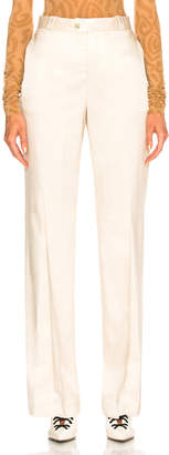 Acne Studios Tohny Suit Pant