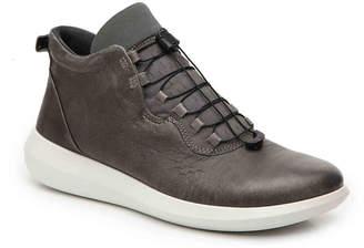 Ecco Scinapse High-Top Sneaker - Men's