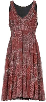 Burberry Knee-length dresses - Item 34892939PH