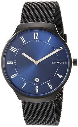 Skagen Grenen - SKW6461 Watches