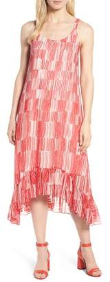 Nic+Zoe Zambra Dress