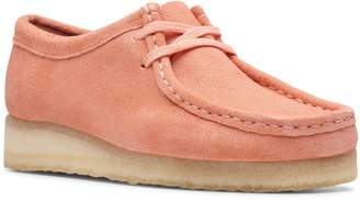 Clarks R) Originals Wallabee Chukka Boot