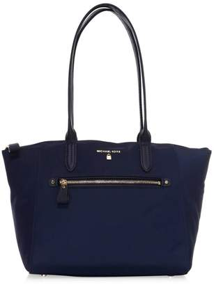 MICHAEL Michael Kors Medium Top Zip Tote Bag