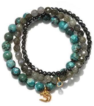 Satya Jewelry Turquoise
