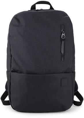 Incase Classic Backpack