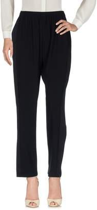 Kenzo Casual pants - Item 13086307UR