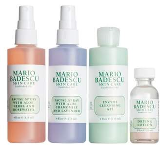 Mario Badescu Latest & Greatest Set