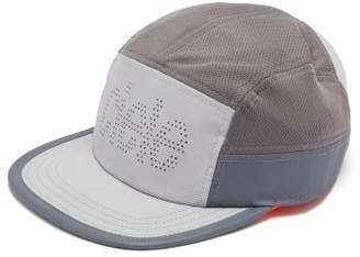 Ciele Athletics - Gocap Standard Whitaker Cap - Mens - Grey Multi