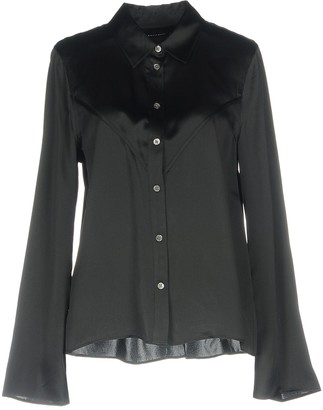 Kate Moss EQUIPMENT Shirts - Item 38706517AW