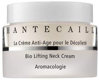 Chantecaille Bio Lift Neck Cream, 50Ml