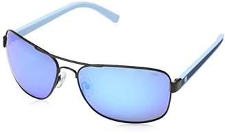 Fila Men's SF9708 Sunglasses