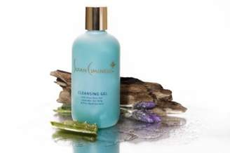 Susan Ciminelli Cleansing Gel