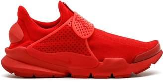 Nike Sock Dart KJCRD sneakers