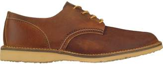 Red Wing Shoes Weekender Oxford Shoe - Men's