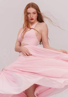 Fame & Partners Alija Dress