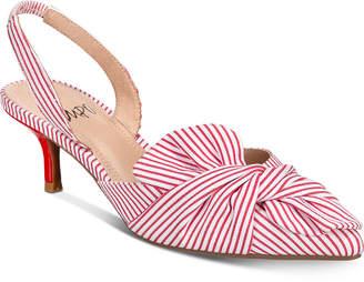 cdc6c2af068a Impo Edana Dress Sandals Women Shoes