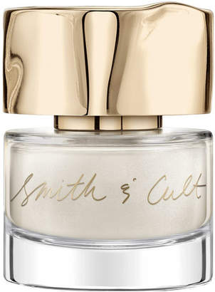 Smith & Cult Sugarette Nail Lacquer