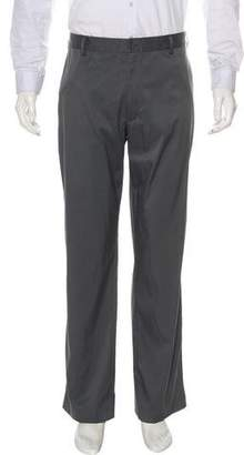 Nike Four-Pocket Golf Pants
