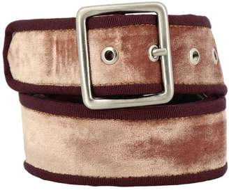 Maliparmi Belt Belt Women