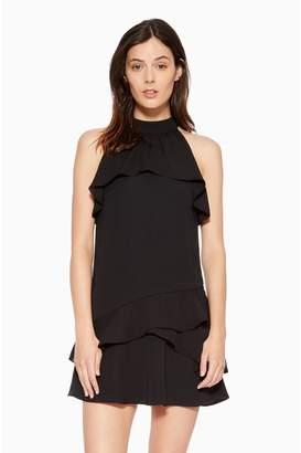 Parker Serafina Dress