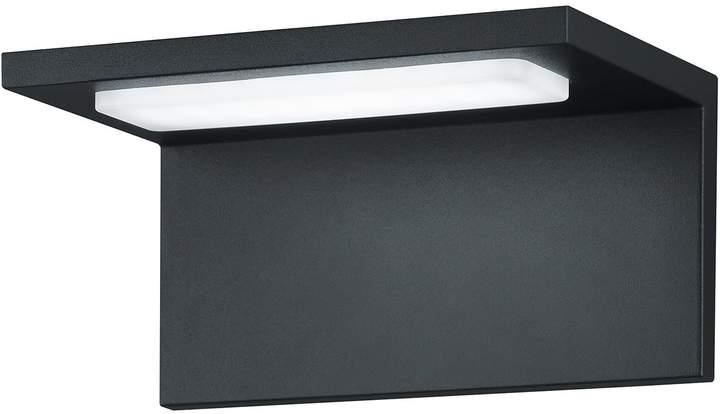 EEK A+, LED-Außenleuchte Trave