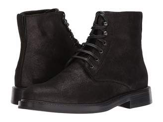 Paul Smith Chesil Boot Women's Boots