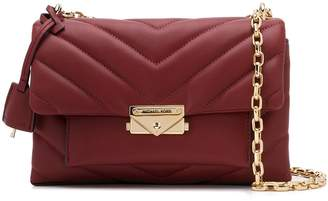 MICHAEL Michael Kors Cece medium shoulder bag