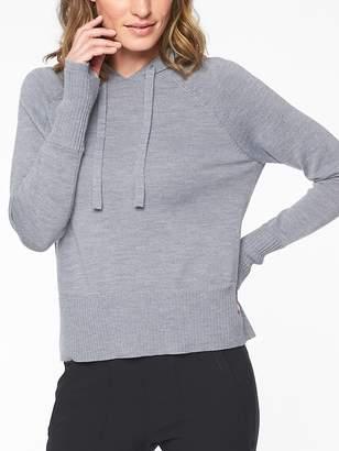 Athleta Verona Hoodie Sweater