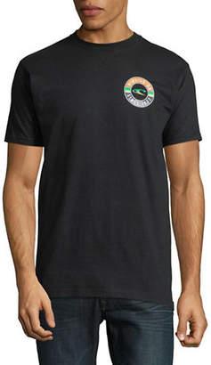 O'Neill Supply Cotton T-Shirt
