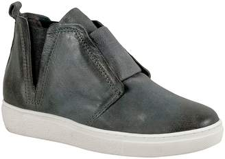 Miz Mooz Laurent High Top Sneaker