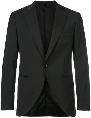 Tonello dinner tailored jacket