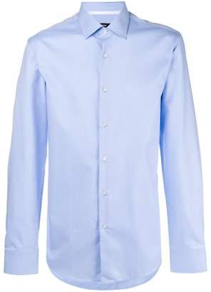 HUGO BOSS classic shirt