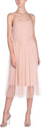 Molly Bracken 3/4 length dresses