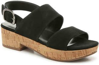VANELi Safty Platform Sandal - Women's