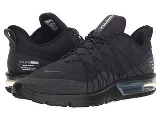 Nike Sequent 4 Shield