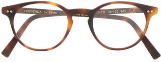 Epos Talos glasses