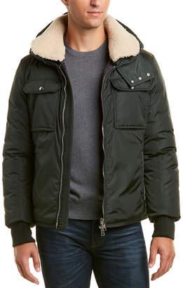 Moncler Darwin Jacket