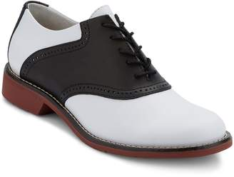 G.H. Bass & Co. and Co. Dora Lace-Up Oxford