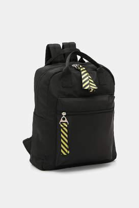 Ardene Nylon Backpack
