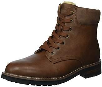 Tommy Hilfiger Men's HORUS2 Shoe