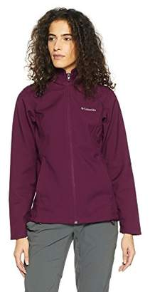 Columbia Women's Kruser Ridge(TM) Softshell Jacket