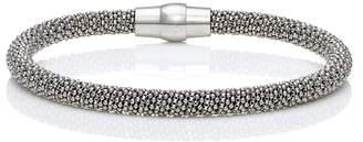 Silver Spring Durrah Jewelry Bracelet