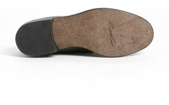 Kenneth Cole New York 'Ciao Ciao' Oxford